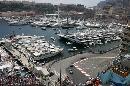 组图:[F1]06年摩纳哥站回顾 美丽的海边赛道