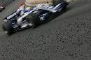 组图:[F1]06年摩纳哥站回顾 轮胎碎片撒满地