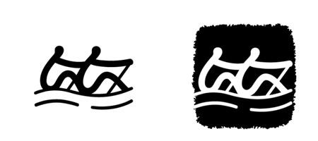 图文:北京残奥会体育图标正式揭晓 赛艇