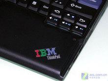 降200元ThinkPad12.1英寸钛合金本促销