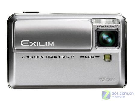 超高性价比 新上市低价位防抖相机推荐