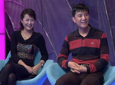 茹萍/做客本期《胡可星感觉》的嘉宾是著名演员茹萍。...