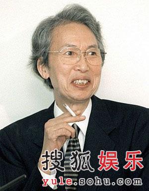 熊井启导演