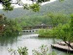 浴鹄湾-乌龟潭景区