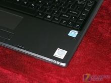 联想1.73G80GB硬盘笔记本只卖4399元