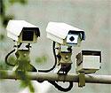 """北京""""电子眼""""有了统一的技术规范"""