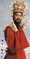 图: 玉皇——曾江-饰