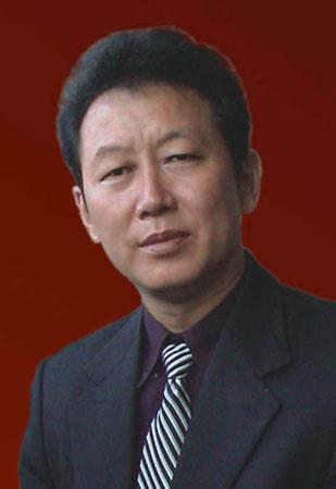 中山大学城市与区域研究中心教授:彭华