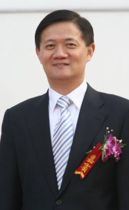 世界旅游组织亚太部主任:徐京