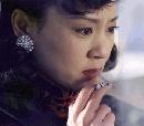 琼瑶真爱电视剧《几度夕阳红》精彩剧照赏析 8