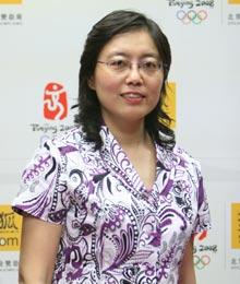 吴玲玲教授谈青光眼的早期防治