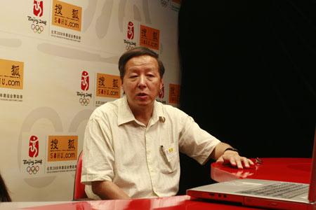 杨东平表示招生和录取制度对教育公平性影响更大。