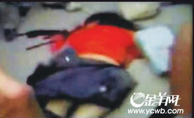 只因少年盆景乱石伊少女遭族人爱上砸死(图)整枝异族视频图片