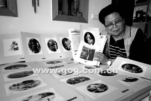 日本人体艺术日本人体大胆写真_360人体导航提供日本人体艺术,欧美人体艺术; 2013最新电影都有