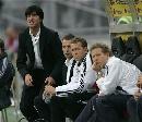 图文:[欧预赛]德国6-0圣马力诺 勒夫还要进球