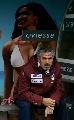 图文:[欧预赛]法罗群岛1-2意大利 多帅好辛苦