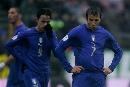图文:[欧预赛]法罗群岛1-2意大利 皮-因组合