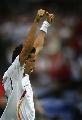图文:[欧预赛]德国6-0圣马力诺 库兰伊比赛中