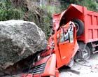 云南普洱哈尼族彝族自治县发生6.4级地震