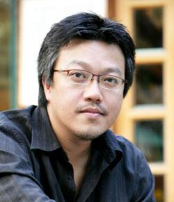 第44届大钟奖最佳导演提名— 崔东勋《老千》