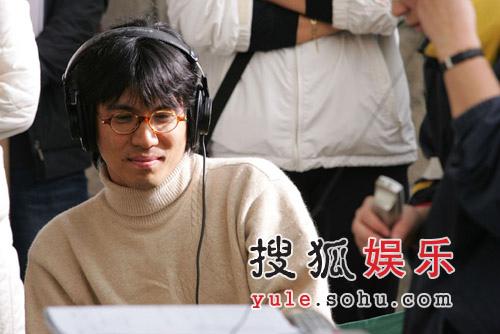 44大钟奖最佳导演提名— 金泰勇《家族的诞生》
