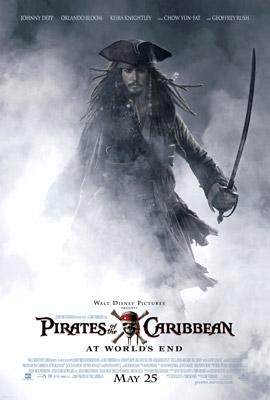 01加勒比海盗3