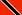 特立尼达和多巴哥