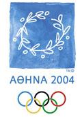 雅典奥运会