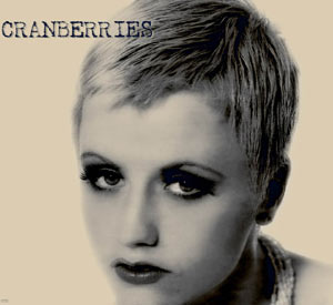 lyrics never grow old by the cranberries