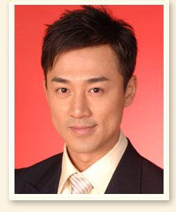 资料:《溏心风暴》主要角色—林峰饰程亮