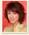 资料:《溏心风暴》主要角色—米雪饰凌莉