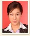 资料:《溏心风暴》主要角色—钟嘉欣饰常在心