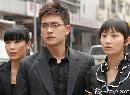 图:TVB剧《溏心风暴》精彩剧照— 3