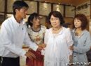 图:TVB剧《溏心风暴》精彩剧照— 35