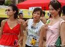 图:TVB剧《溏心风暴》精彩剧照— 36