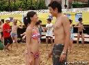图:TVB剧《溏心风暴》精彩剧照— 38