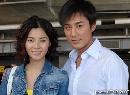 图:TVB剧《溏心风暴》精彩剧照— 42