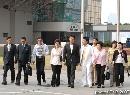 图:TVB剧《溏心风暴》精彩剧照— 47