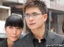 图:TVB剧《溏心风暴》精彩剧照— 48