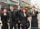 图:TVB剧《溏心风暴》精彩剧照— 49