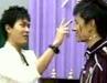 """视频:吴克群探班""""快乐男声"""" 与张远开心庆生"""