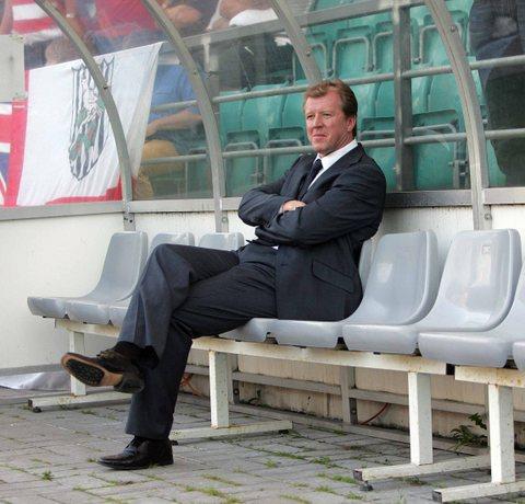 图文:英格兰3-0爱沙尼亚 该松口气了