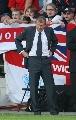 图文:英格兰3-0爱沙尼亚 重整衣装继续前进