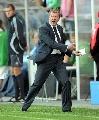 图文:英格兰3-0爱沙尼亚 麦克拉伦怒了