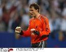 图文:德国2-1斯洛伐克 莱曼吃下定心丸