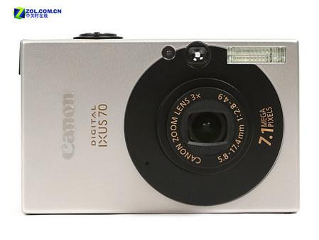 轻薄不再是主题 最新上市卡片相机推荐