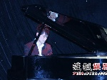 任泉秀钢琴技艺
