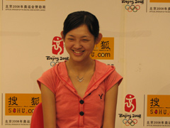 云南省2006年文科状元刘涵