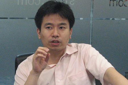 信息产业部电信规划研究院副总工刘高峰认为,内容产业已经成为移动增值业务产业链价值的源泉