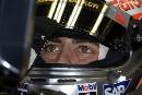 图文:[F1]加拿大站末次练习 阿隆索关注成绩